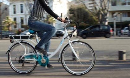 Bussolengo contributi per l'acquisto di biciclette a pedalata assistita