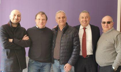 Elezioni comunali Legnago 2019, accordo tra Bronuzzi e il centrodestra