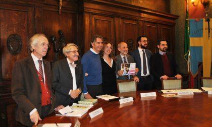"""Congresso mondiale delle famiglie il sindaco di Verona: """"Orgogliosi di ospitarlo"""""""