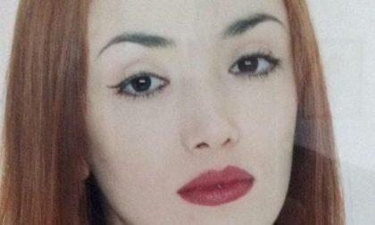 Omicidio pornostar Federica Giacomini alias Ginevra Hollander 30 anni all'assassino