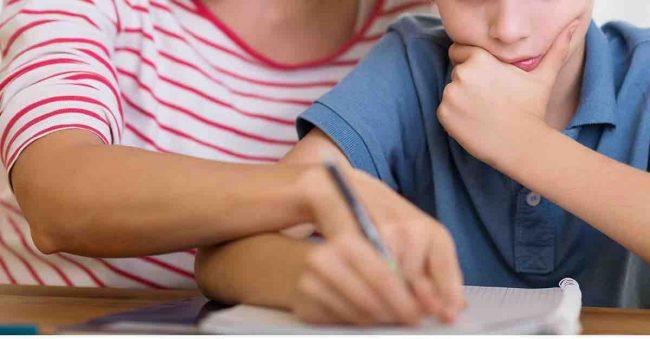 Progetto College per studenti in difficoltà, avviati corsi di preparazione per la maturità