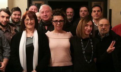 Autonomia Veneto a Verona nasce il Comitato Rete 22 ottobre