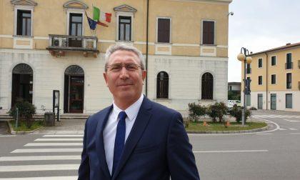 Antonino Puliafito si candida per diventare sindaco di Angiari
