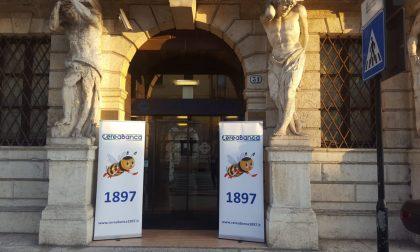 A Verona il seminario di CereaBanca per gestire i crediti commerciali