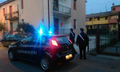 Fermato per un controllo si rivela essere uno spacciatore: arrestato 28enne