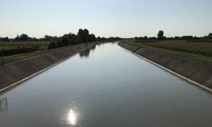 Siccità a Verona in arrivo l'acqua per irrigare