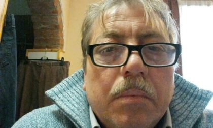 Tragedia in A1: muore camionista di Legnago