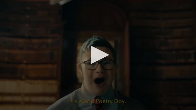 Giornata mondiale della sindrome di Down VIDEO