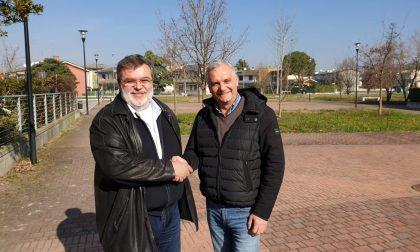 Forza Legnago entra nella coalizione del centrodestra