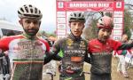 Bardolino Bike 2019 torna la corsa in mountain bike sul Garda