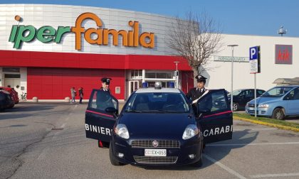 Arrestati tre spacciatori a Cologna Veneta