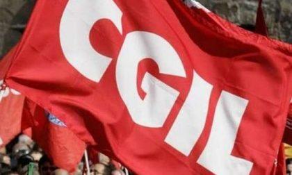 Istituto Assistenza Anziani Verona: le organizzazioni sindacali proclamano lo sciopero