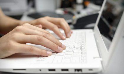Esperto in immagine aziendale e social network: via al nuovo corso a Legnago