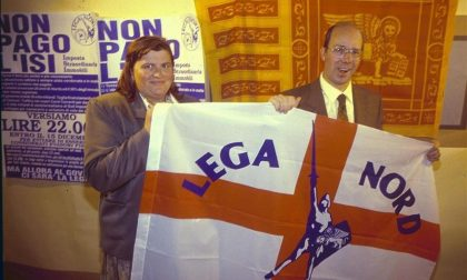 Congresso delle famiglie di Verona si dissocia anche la fondatrice della Liga Veneta e della Lega Nord