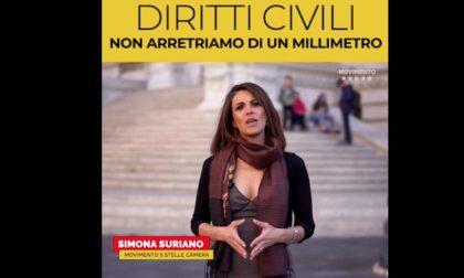 Il Movimento 5 Stelle contro il Congresso mondiale delle famiglie a Verona VIDEO
