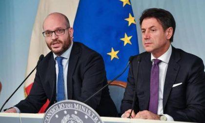 """Congresso delle famiglie di Verona, l'appello di 200 accademici: """"Togliere patrocinio della Presidenza del Consiglio"""""""