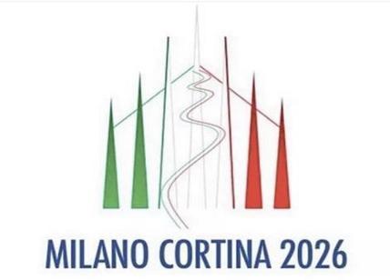 Olimpiadi Milano – Cortina 2026: una vittoria italiana