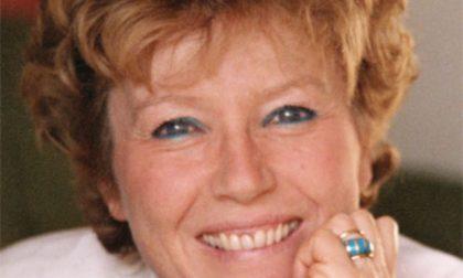 Festa delle donne, a Mezzane di Sotto protagonista un romanzo di Dacia Maraini