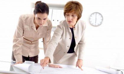 Bando regionale a sostegno delle imprese al femminile
