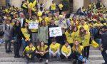 Premiati gli studenti che hanno scoperto Verona a piedi o con il bus