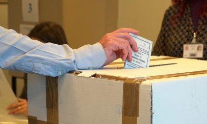 Elezioni comunali 2019 in provincia di Verona: risultati LIVE