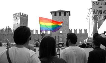 Congresso delle famiglie di Verona, il 30 ci sarà una grande manifestazione di protesta