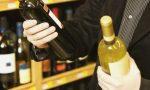 Vinitaly, ecco i vini preferiti dai consumatori