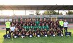 Villafranca Calcio il pareggio è fatale esonerato l'allenatore