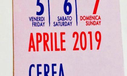 ViniVeri, nel fine settimana la Sedicesima edizione di Vini secondo Natura