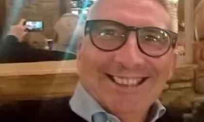 Finisce l'incubo, Marco Molinari è stato ritrovato