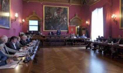 Provincia di Verona il presidente ha assegnato le deleghe