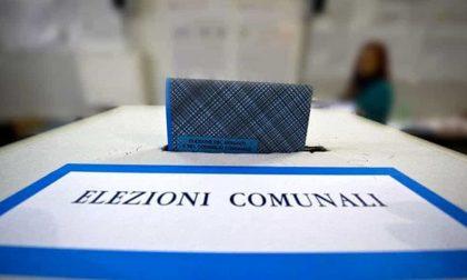 Elezioni San Bonifacio 2019, si va al ballottaggio