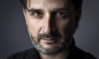 A San Giovanni Lupatoto il due volte World Press photo Fausto Podavini