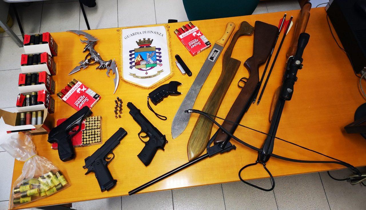 Spaccio di cocaina da 120 clienti nella Bassa Veronese sei arresti