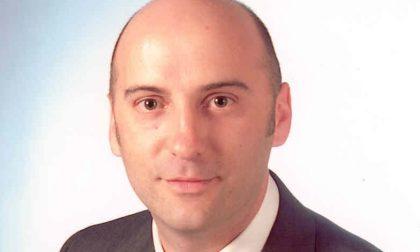 Elezioni comunali a Monteforte d'Alpone Andrea Savoia candidato sindaco