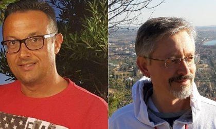 Elezioni Sommacampagna 2019 anche Pietropoli con Bellorio