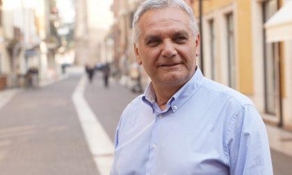Elezioni comunali Legnago, Lorenzetti lancia un questionario sulle priorità da realizzare