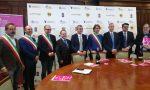 Vinitaly and the City, il fuori salone del vino invade piazze e strade di Verona