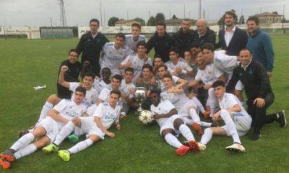 Tutto pronto per la 30esima Verona Soccer Cup