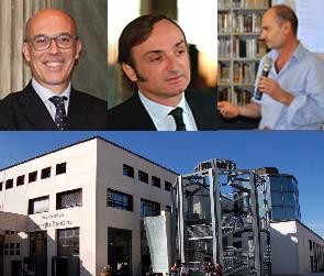 Elezioni del Rettore dell'Università degli Studi di Verona ecco i candidati