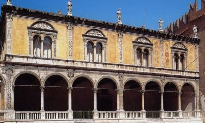Giovedì la prima seduta del nuovo Consiglio Provinciale di Verona