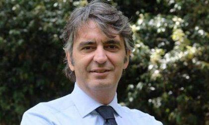 """Morto don Vincenzi, Sboarina: """"Verona perde un concittadino di grande intelligenza"""""""