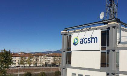 Prorogate le candidature per la surroga in Agsm e la nomina del Cda di Amt