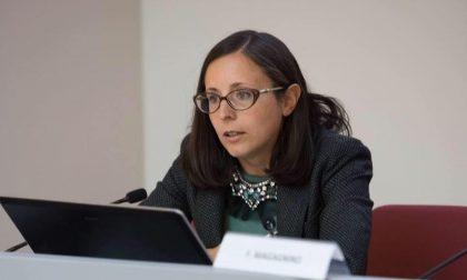 """Il blocco degli Euro 4 Diesel slitta al 1 gennaio 2021, Segala: """"Ai cittadini serve più tempo"""""""