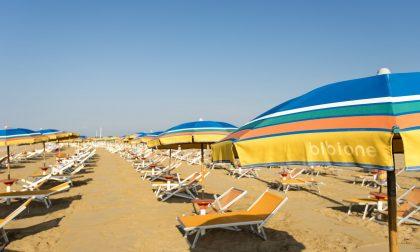 Vacanze per famiglie a Bibione, da domani le iscrizioni