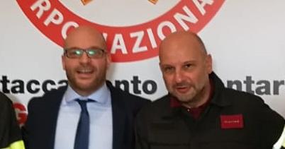 Elezioni comunali a San Bonifacio accordo nella notte: centrodestra unito con Emanuele Ferrarese
