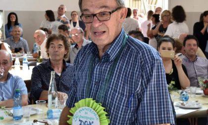Addio a don Roberto Galatini, martedì i funerali