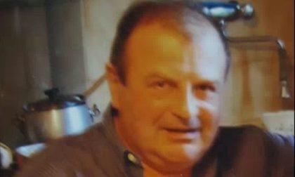 Incidente mortale Bruno Cacciolari a Sanguinetto ecco la data del funerale