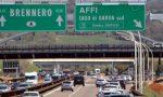 Autostrada A22, al comune di Verona 2 milioni di utile