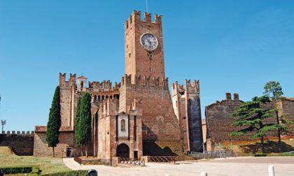 Aree verdi, strutture sportive e materiale compostabile a Villafranca: ecco le richieste della minoranza